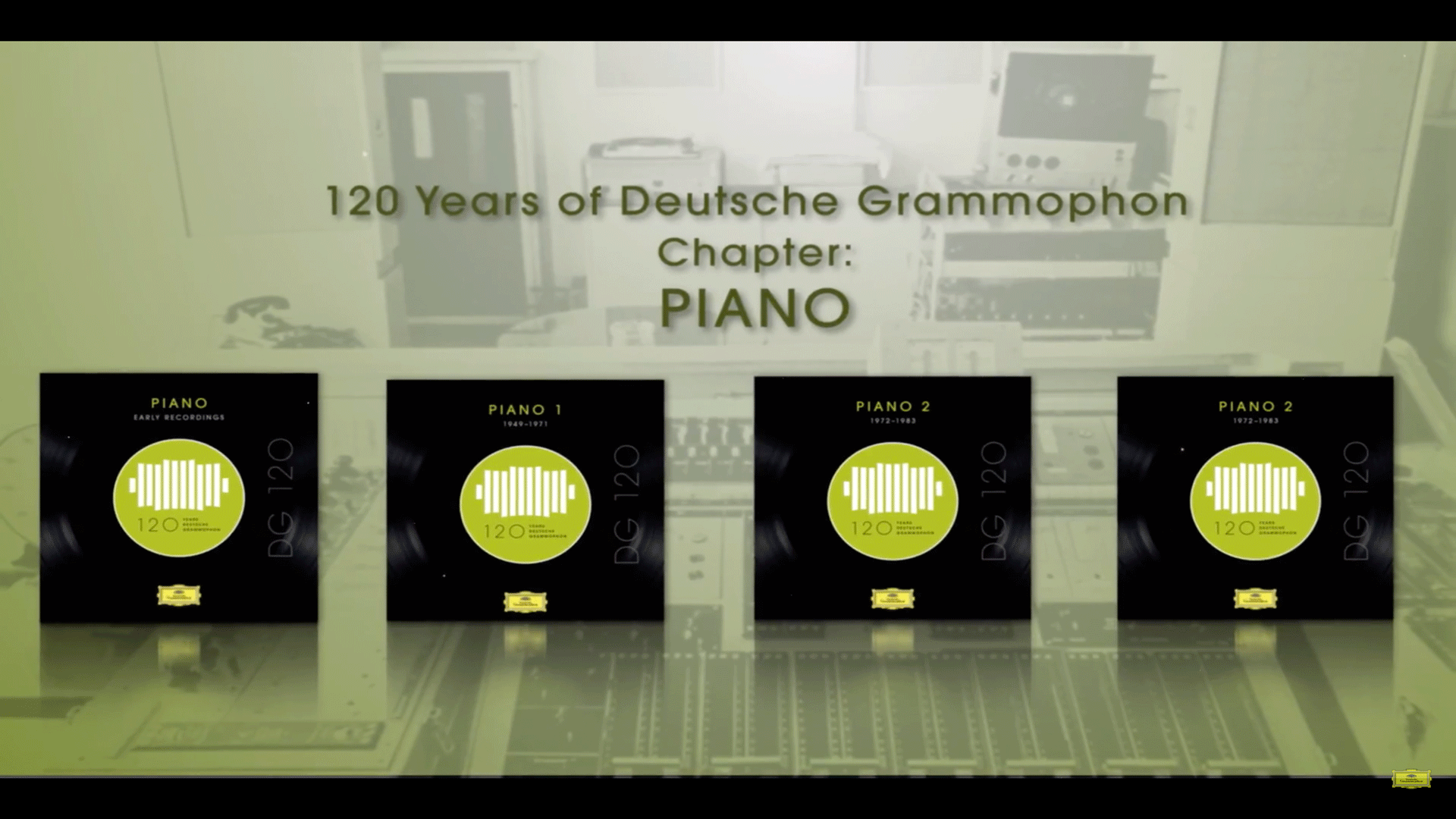 191028 DG 120Jahre PianoCollection